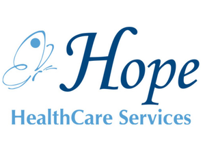 Main image hopehealthcare