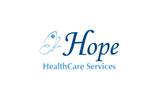 Hopehealthcare