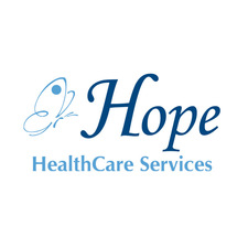 Medium hopehealthcare