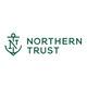 Thumb northerntrust