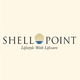 Thumb shellpoint
