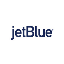 Medium jetblue