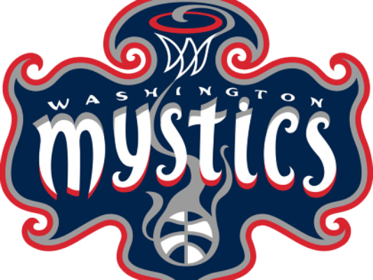 635697469761444977 washington mystics
