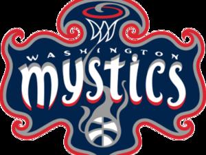 Medium 635697469761444977 washington mystics