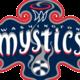 Thumb 635697469761444977 washington mystics