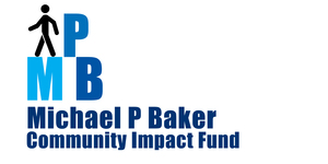 Medium baker 20community 20impact 20fund