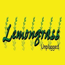 Lemongrass - start Jun 08 2017 0600PM