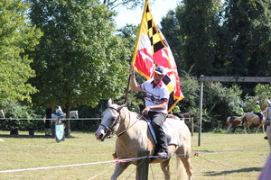Medium jousting 20tournament 201