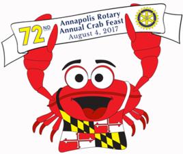 Medium crabfeast2017