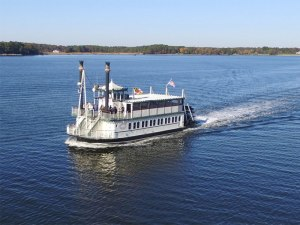 Riverboat fromsbrweb 800x600