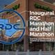 Thumb rdc marathon