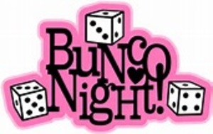 Medium bunco