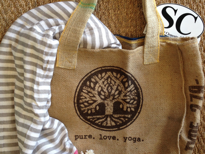 Pure 20love 20yoga 20bag 20turkish 20towel