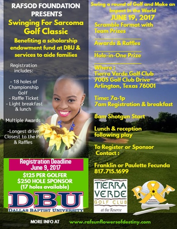 Eventphotofull golf 20flyer 2 20 002