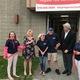 Grand Opening of The Prep Preschool, 401 Broadway, Dracut