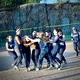 Dracut Wins in the 13th Inning!