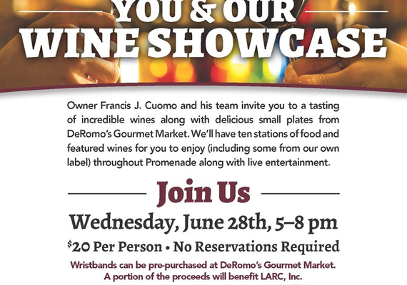 Rsdr 26490 wine showcase flyer june 28 finalhr page 1