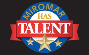 Miromar Has Talent Semifinals - start Jun 17 2017 1100AM