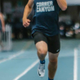 Rockwood set school records in the 100-, 200- and 400-meter sprint. (Mark Rockwood/ Draper)