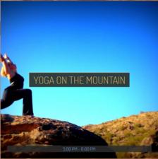 Medium yoga 20on 20mountain