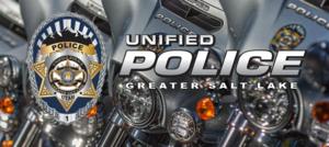 Medium police 20chief