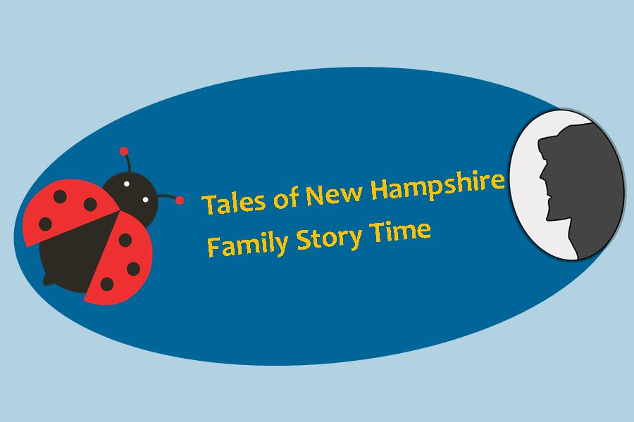 Tales 20of 20new 20hampshire 20family 20story 20time 20image