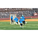 The West Jordan High School lacrosse team featured some players who attend Murray High School. (Kade Brown)
