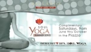 Medium summer yoga fb 700x400 190 109