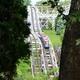Kennywood Amusement Park