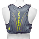 Nathan VaporKrar Hydration Vest, $180 at Fleet Feet Sports, 1850 Douglas Boulevard, Suite 418, Roseville. 916-783-4558, fleetfeetsports.com