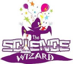 Medium science 20wizard2