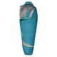 Kelty Tuck Sleeping Bag, $89.95 at Sierra Mountain Outdoors, 33 Main Street, Sutter Creek. 209-267-5909, sierramountainoutdoors.com