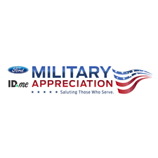 Sounds of Lake Kennedy Military Appreciation Concert - start Jun 30 2017 0200PM