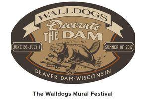 Medium walldogs 20mural 20festival
