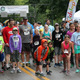Reading is Fun RunWalk 2016 photo by Maple Grove Voice