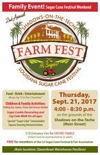 Medium farm 20fest 202017 20flyer