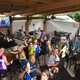 Bike and brew race raises 2550 for Kennett Food Cupboard - 07032017 1120AM