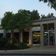 Kennett Library to move forward on building project on its own - 07042017 0201AM