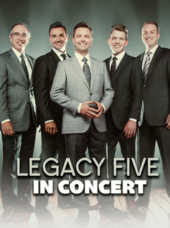 7pmlegacy5concert 2
