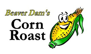 Medium corn roast