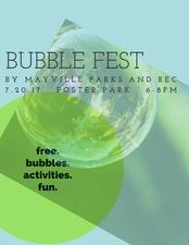 Medium bubble 20fest 20 4