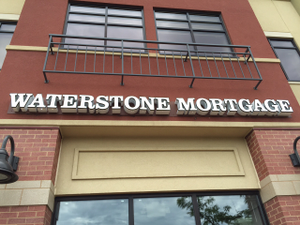 Waterstonemortgage