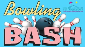 Medium eventphotofull bowling 20bash 20logo
