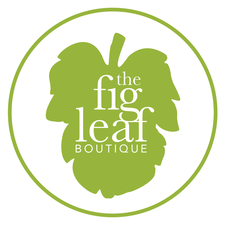 Fig Leaf Boutique Sidewalk Sale - start Jul 29 2017 1000AM