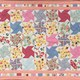 Thumb quilt 20picture