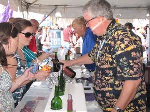Medium wine 20fest 201