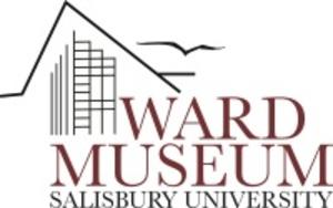 Medium ward logo 2014 200