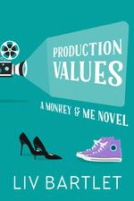 Medium production values