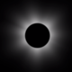 Thumb eclipse 300x170