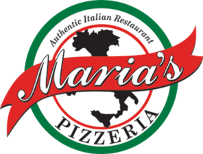 Marias Pizzeria and Italian Restaurant - Cape Coral FL